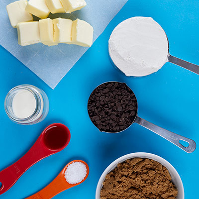 image - Ingredients