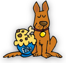 image - fido.png