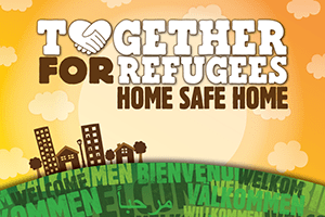 TogetherForRefugees300x200.png