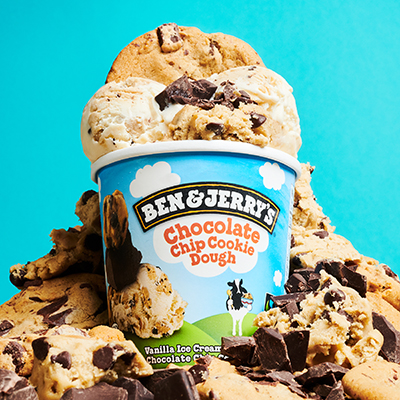 image - BNJ0081-No_VT_Finest-AMET-Cookie_Dough-Cookie_Mountain-400x400.jpg